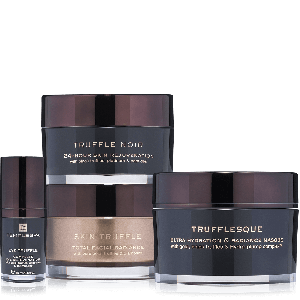 TRUFFLE LUXE GIFT COLLECTION