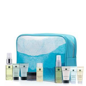 SPA-CATION COLLECTION