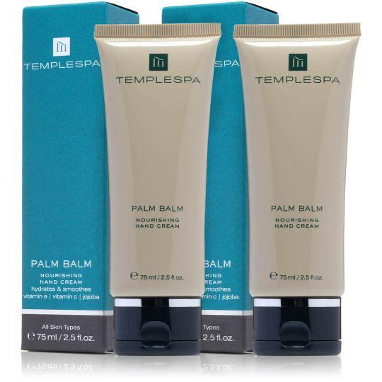 PALM BALM 2 for £20