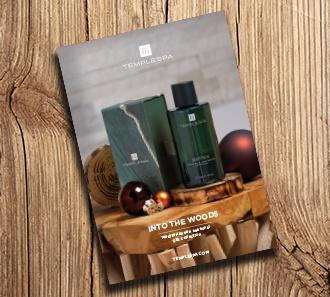 Christmas Collection Brochure